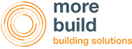 More Build Logo