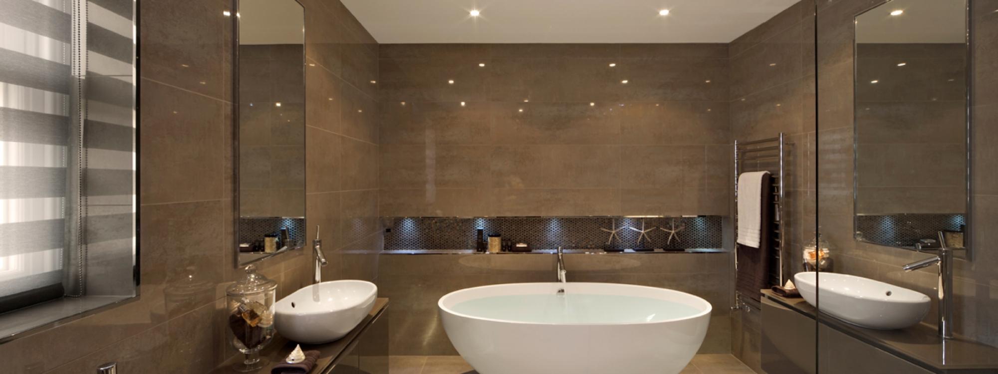 Internal Home Improvements More Build Leeds
