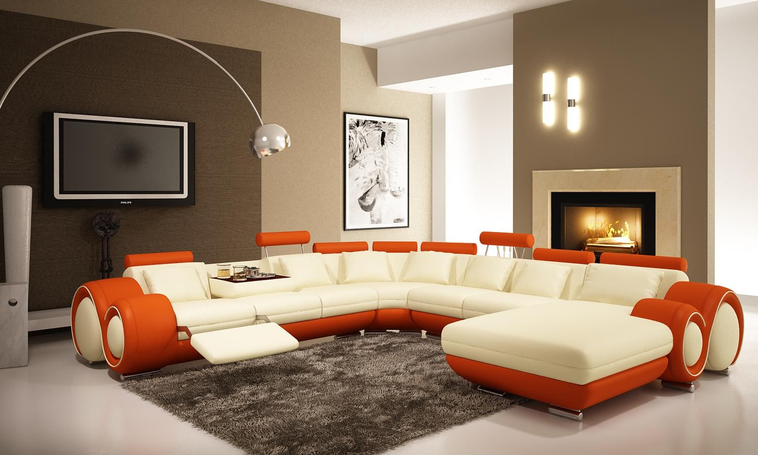 Latest Living Room Furniture Different Home Living Room Furniture Furniture The Latest Living