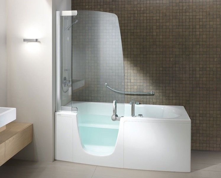 home improvement alterations amp adaptations more build walk in showers walk in baths wet rooms uk