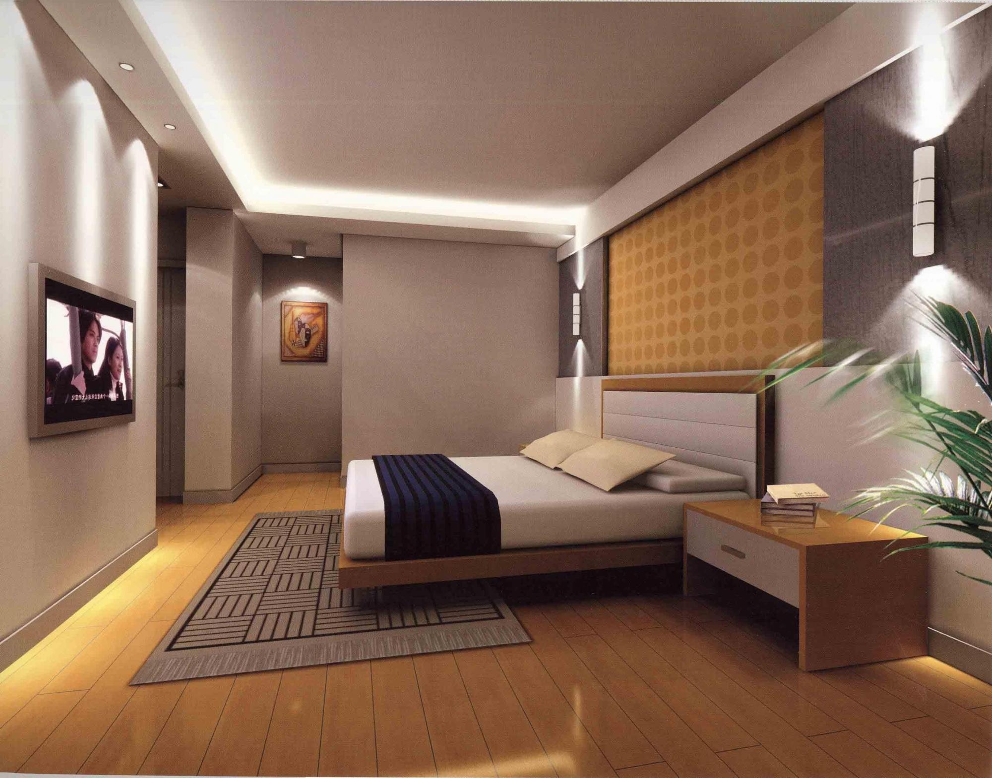 Loft Conversion Bedroom Design Garage To Bedroom Conversion Fresh Garage Conversion Bedroom